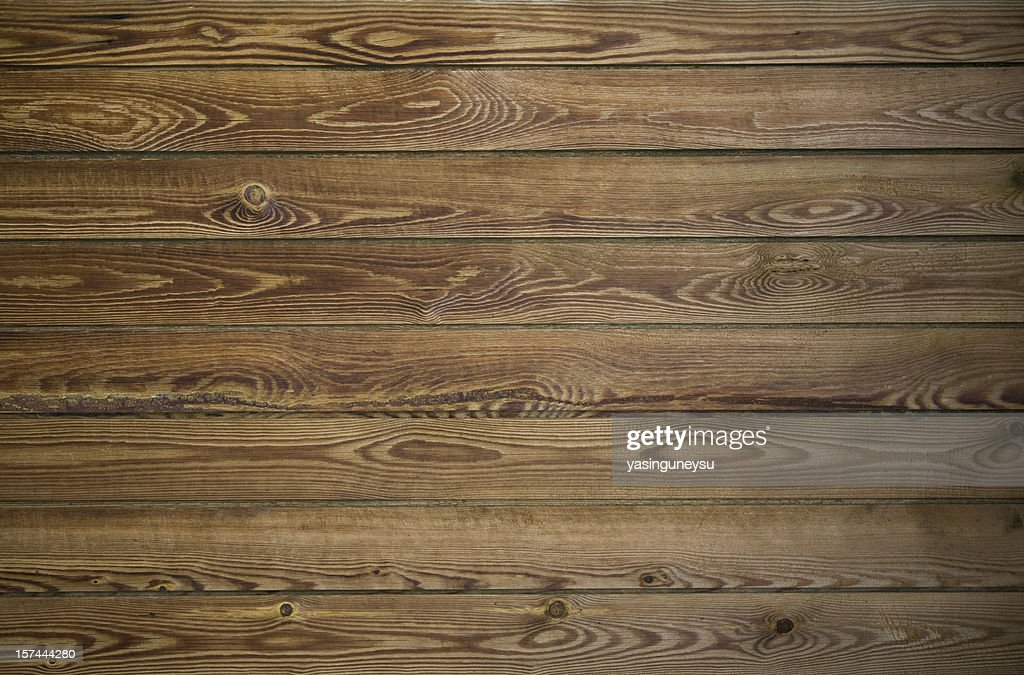 Wood Background Series : Stock Photo