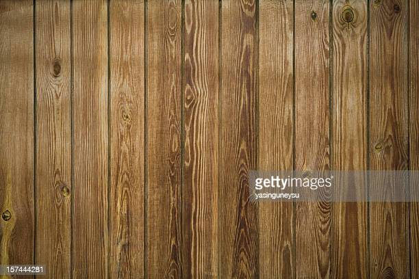 Wood Background Series