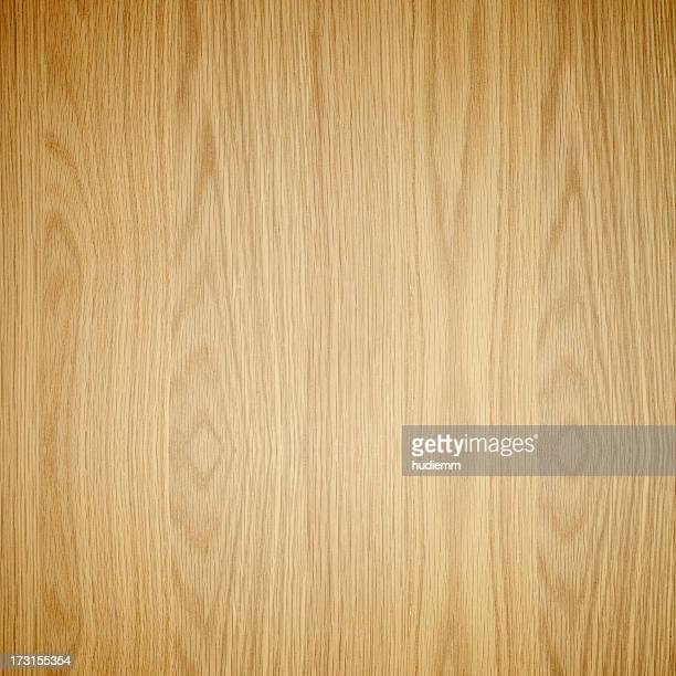 wood background tedtured background - floorboard stock photos and pictures
