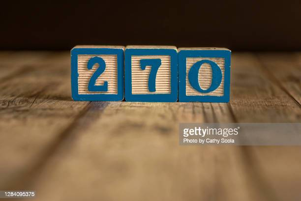 wood blocks - electoral college stock pictures, royalty-free photos & images