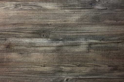 wood brown background, dark wooden abstract texture. 1144099334