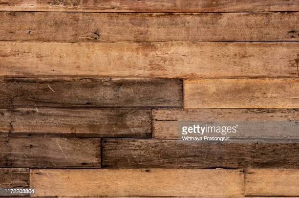 wood brown plank texture background - holz stock-fotos und bilder