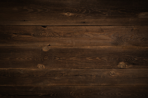 wood desk plank to use as background or texture 583726578