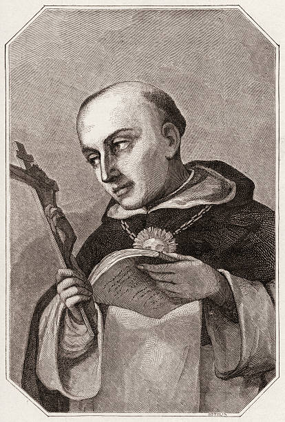 a biography of saint thomas aquinas an italian catholic philosopher and theologian Early life of st thomas aquinas thomas, son of count landulf of aquino, was born 1225 in a family castle in lombardy, near naples his family was related to emperors henry vi and frederick ii and the kings of france, aragon, and castile.