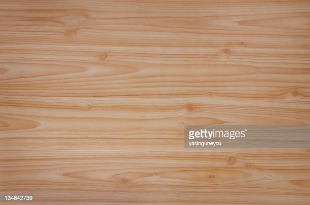 wood floor background - sandalwood stock pictures, royalty-free photos & images