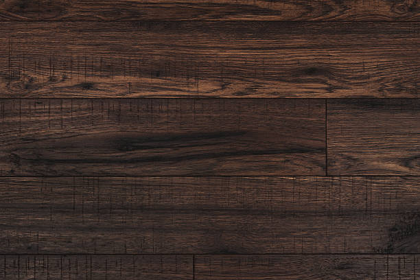 Free Dark Wood Grain Images Pictures And Royalty Free