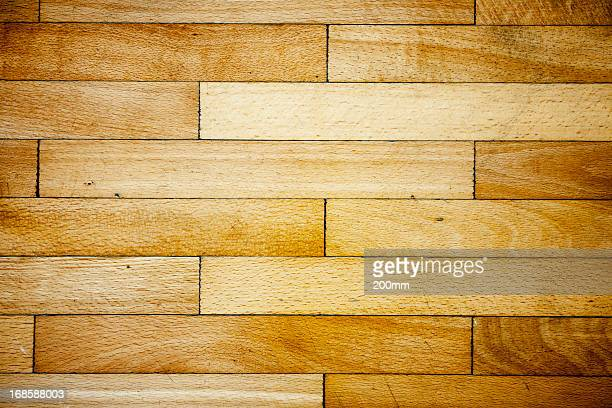 wood floor pattern - floorboard stock photos and pictures