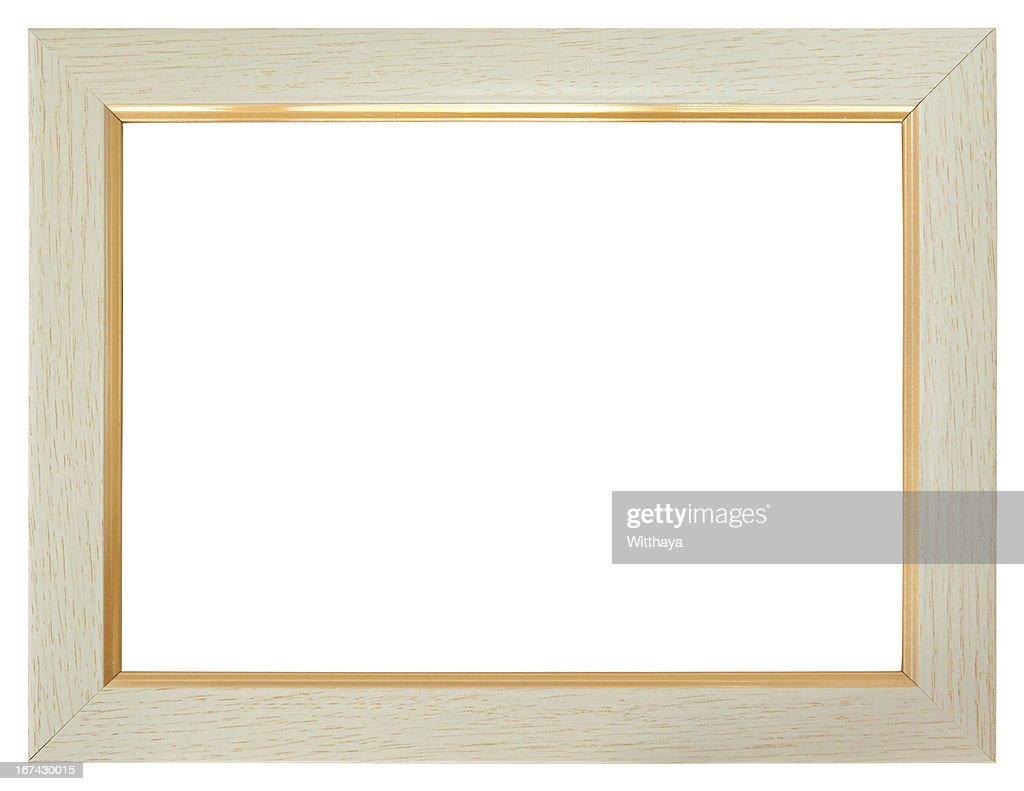 Estructura de madera : Foto de stock