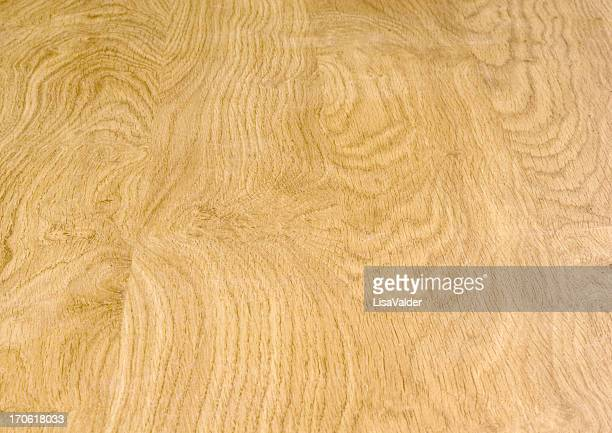 wood grain - wood effect stock photos and pictures