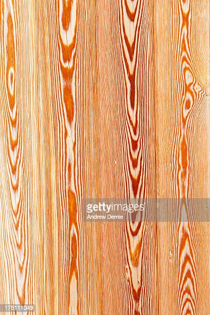 wood grain - andrew dernie stock pictures, royalty-free photos & images