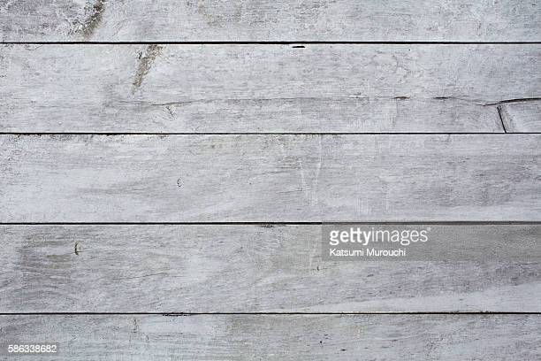 wood grain texture background - gray color stock photos and pictures