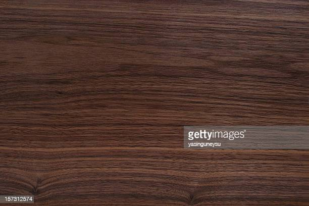 Wood Grain strukturierte