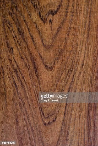 Wood gran: blackwood