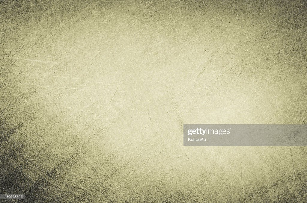 wood grungy background with space for text or image : Stock Photo