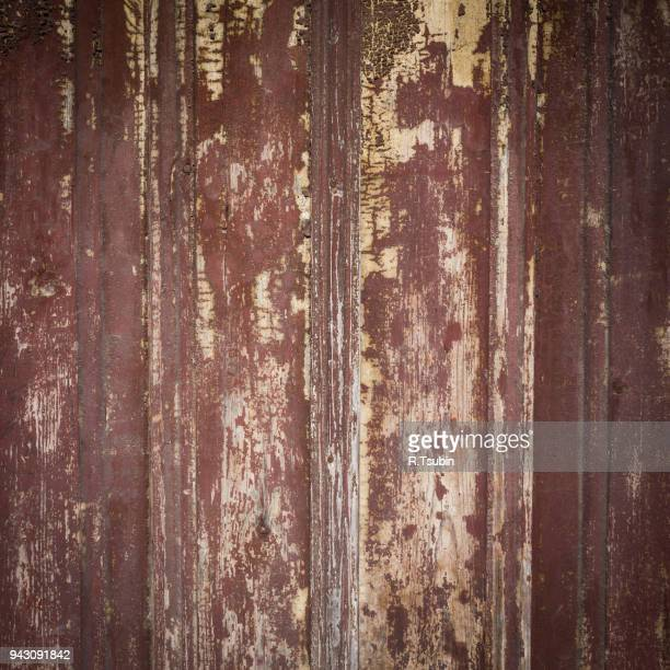 Wood grungy texture background