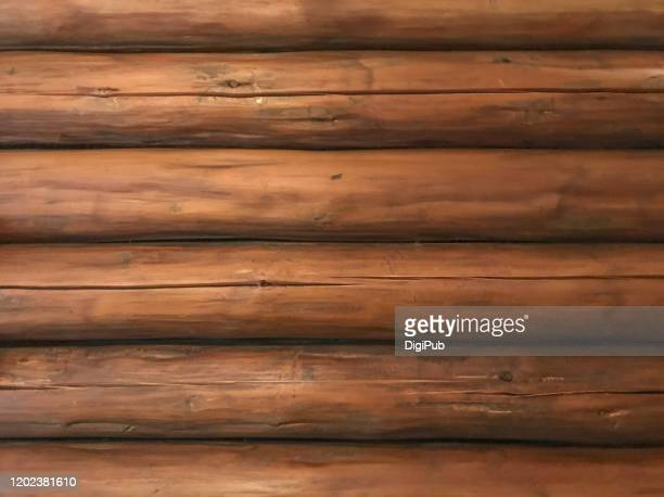 846 Log Cabin Wall Photos And Premium High Res Pictures Getty Images