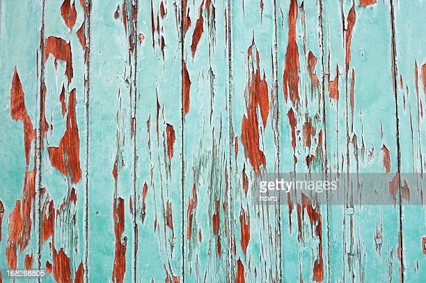 wood Malerei Hintergrund mit müssen der Wiederherstellung