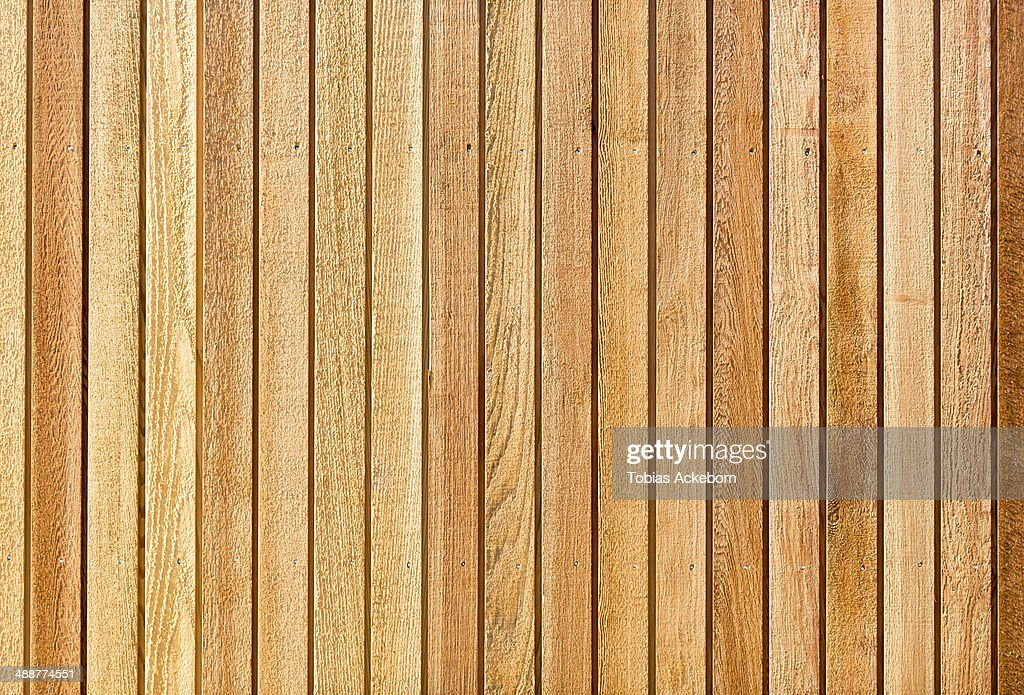 Wood Panel Stock Photo Getty Images