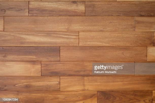 wood panel texture background - forro de madeira - fotografias e filmes do acervo