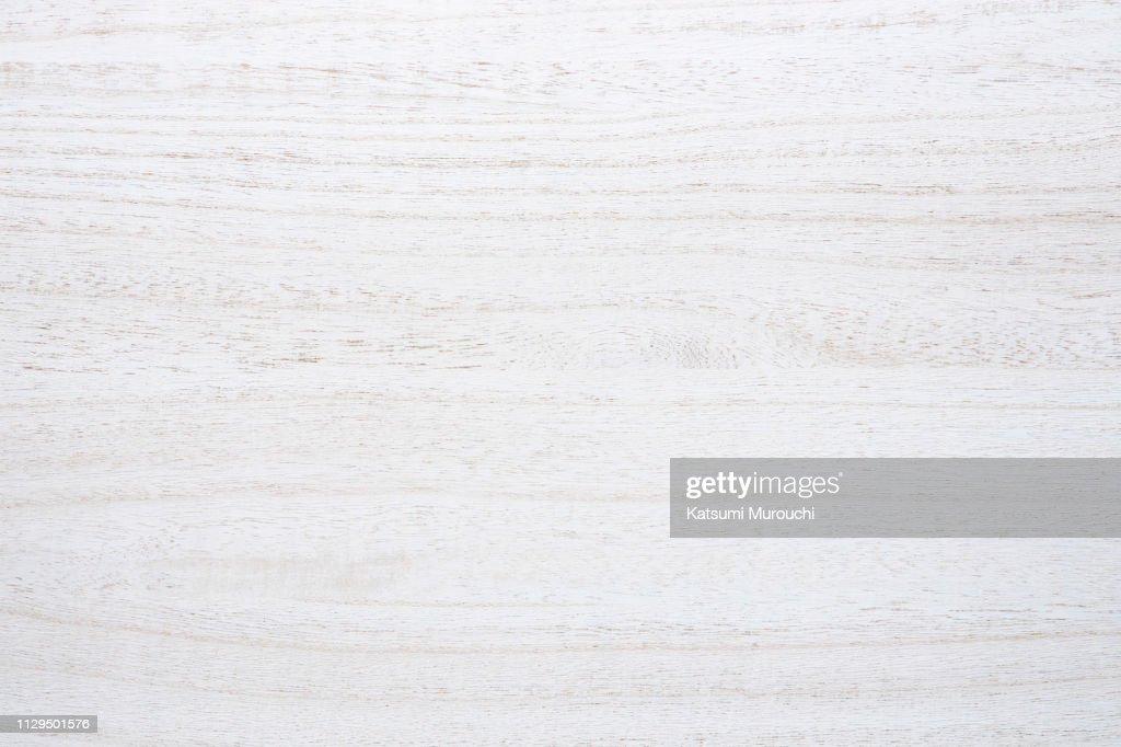 Wood panel texture background : Stock Photo