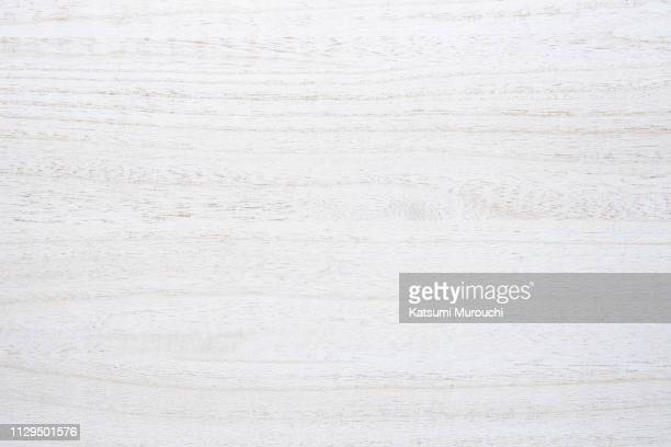 wood panel texture background - white wood stock pictures, royalty-free photos & images