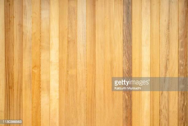 wood panel texture background - 厚板 ストックフォトと画像