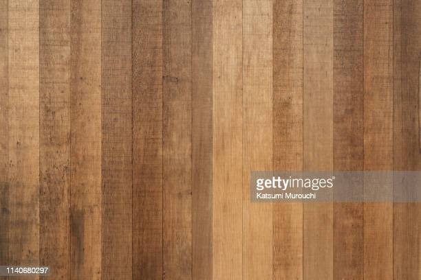 wood panel texture background - hout stockfoto's en -beelden