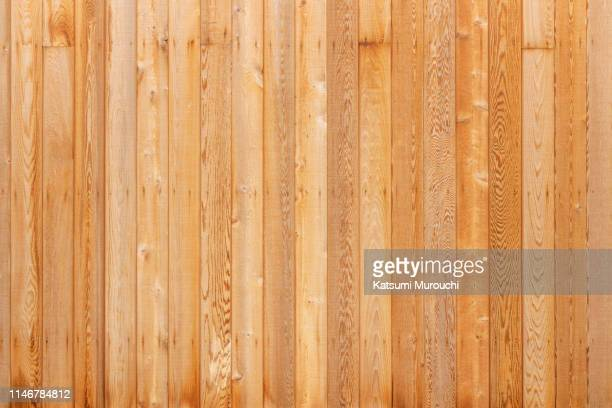wood paneling texture background - wood panelling stock pictures, royalty-free photos & images