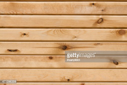 . Wood Panelling Stock Photo   Getty Images