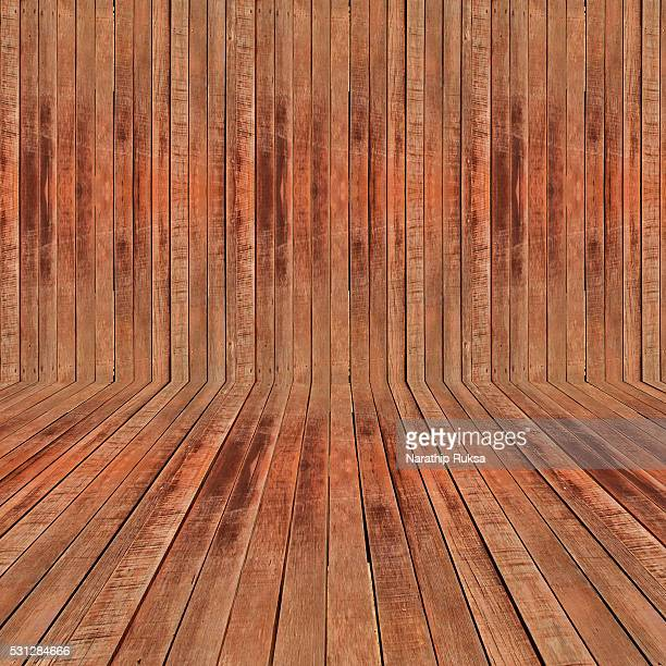 wood pattern and wood texture background - shunting yard stock photos and pictures