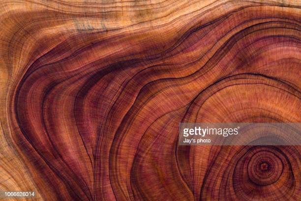 wood pattern - wood material stock pictures, royalty-free photos & images