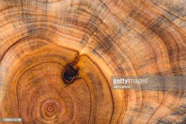 wood pattern - brown stock pictures, royalty-free photos & images