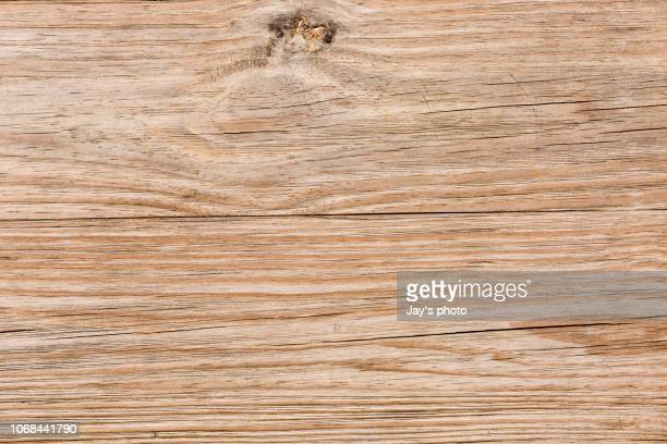 wood pattern - larch tree stock pictures, royalty-free photos & images