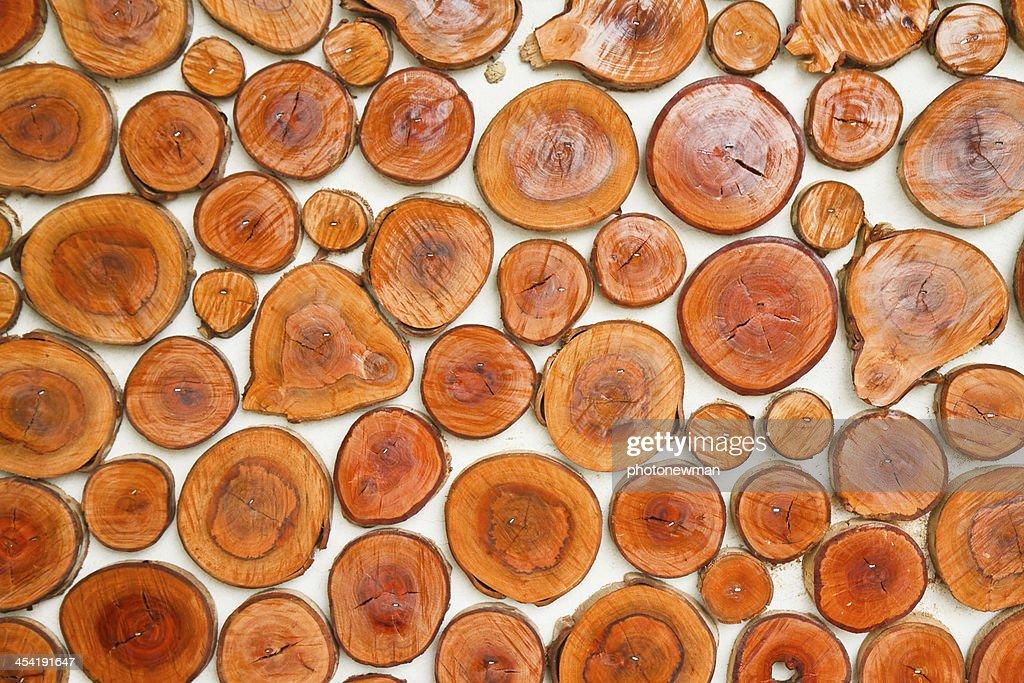 wood pattern : Stock Photo