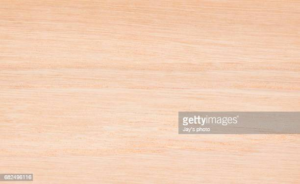 wood pattern - wood texture stock photos and pictures