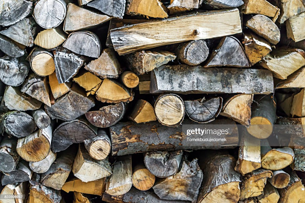 Wood : Stock Photo