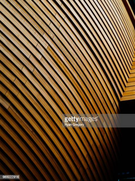 wood - sculpture stock pictures, royalty-free photos & images