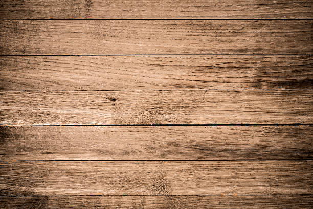 Wood Plank Background ~ Free wood plank background images pictures and royalty