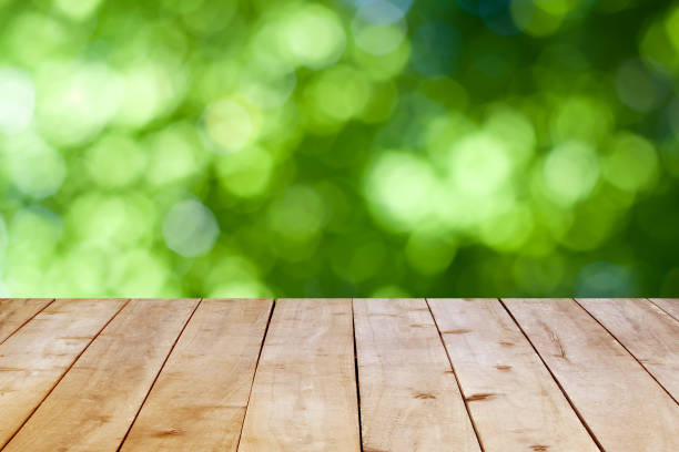 Free picnic tables Images, Pictures, and Royalty-Free Stock ...
