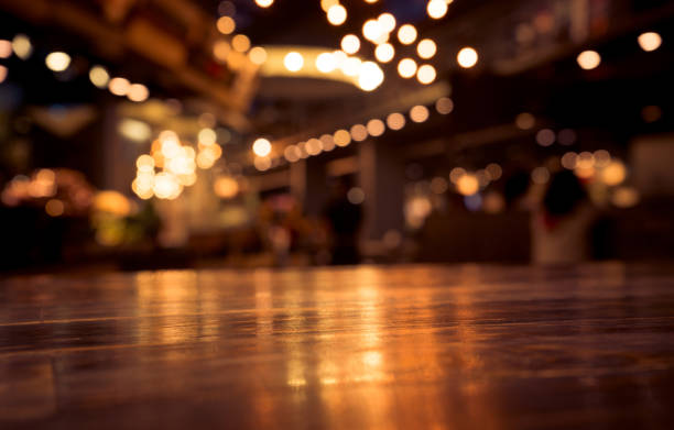 Free Bar Background Images Pictures And Royalty Free