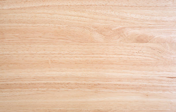 Wooden Table Top View ~ Free table top view images pictures and royalty