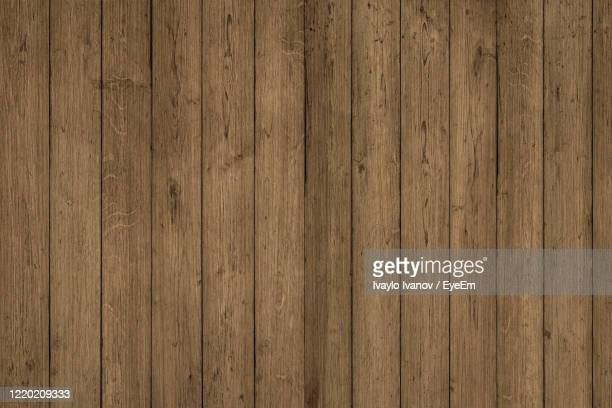wood texture, abstract wooden background - woodland stock pictures, royalty-free photos & images