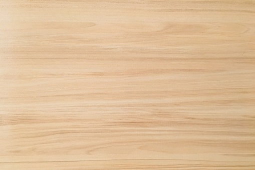 wood texture background, light weathered rustic oak. faded wooden varnished paint showing woodgrain texture. hardwood washed planks pattern table top view. 1063376706