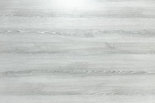 wood texture background, light weathered rustic oak. faded wooden varnished paint showing woodgrain texture. hardwood washed planks pattern table top view. 960716318