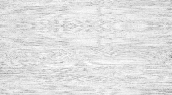 Wood texture background 1045681578