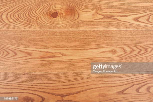 wood texture background - legno foto e immagini stock