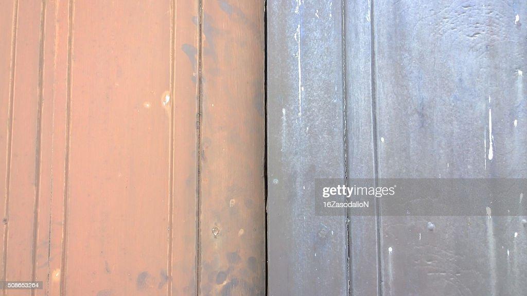 Wood texture background : Stock Photo