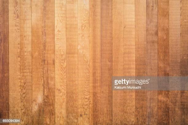 wood texture background - 木目 ストックフォトと画像