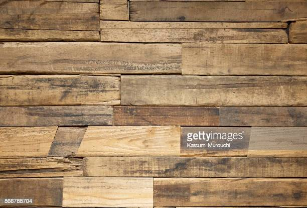 wood texture background - veta de madera fotografías e imágenes de stock