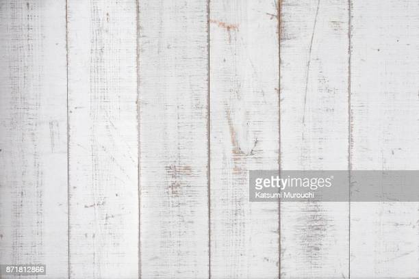 wood texture background - plank timber stock photos and pictures